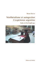Néolibéralisme et autogestion