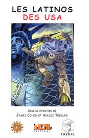 À propos de l'art mural chicano : d'un mur à l'autre