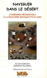 Annexe : glossaire de mexicanismes