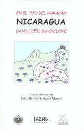 Euforia, desilusión. Utopía en la narrativa de Gioconda Belli: el caso de waslala (1996)