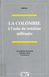 Chapitre 2. Les forces armées dans un contexte d'insurrection chronique ou le statut des forces armées dans la société colombienne