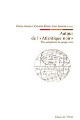 Autour de l'« Atlantique noir »
