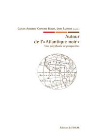 Transversalités ou lire La Black Atlantic au Portugal