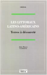 Les littoraux latino-américains