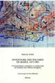 Volume 9 - 1890-1901
