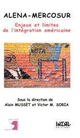 Le mercosur et ses états membres : les asymétries interétatiques, un obstacle à l'intégration ?