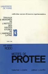 Motifs de Protée