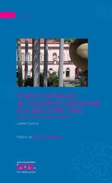 L'Institut international de Coopération intellectuelle et le Brésil (1924-1946)