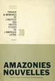 Amazonies nouvelles