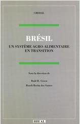 Brésil : un système agro-alimentaire en transition
