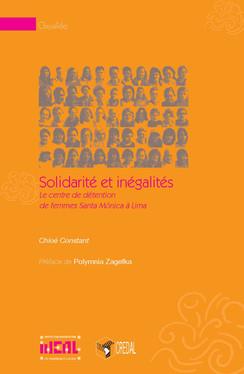 Solidarité et inégalités