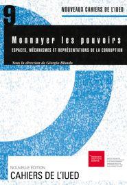 Mondialisation de la corruption et de la criminalité