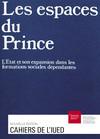 Les espaces du Prince