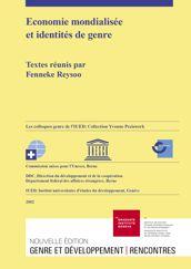 Économie mondialisée et identités de genre