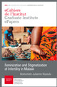 Feminization and Stigmatization of Infertility in Malawi