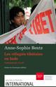 Note de transcription du tibétain et du chinois