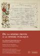 Les collections Rothschild dans les institutions publiques françaises: perspectives de recherche