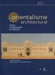 Pratique et connaissance: les chemins divergents de l'orientalisme scientifique et de l'orientalisme artistique en France et en Allemagne
