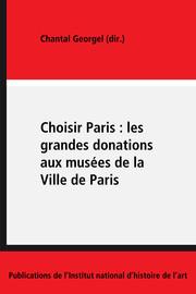 Le legs de la famille de Jean Moulin