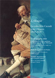 La Collection Cacault