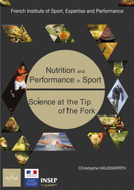 Nutrition and Performance in Sport
