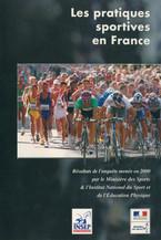 Les pratiques sportives en France