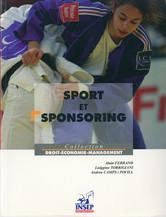 Sport et sponsoring