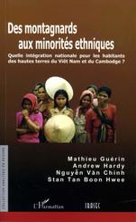 Des montagnards aux minorités ethniques