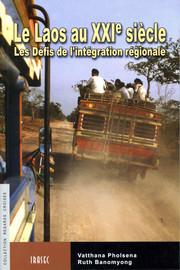Le Laos au XXIe siècle