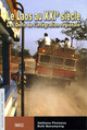 Chapitre 5. Le Laos: plaque tournante de la région du Mékong?