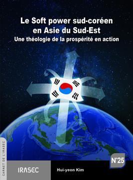 Le Soft power sud-coréen en Asie du Sud-Est