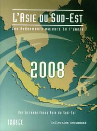 Centres, fondations et associations de recherche francophones sur l'Asie du Sud-Est