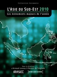 Formations relatives à l'Asie du Sud-Est 2009-2010