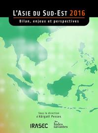 Laos. Économie contrastée, positionnement régional et continuité du pouvoir