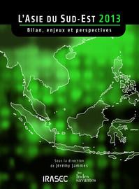 Quelle(s) société(s) civile(s) en Asie du Sud-Est?