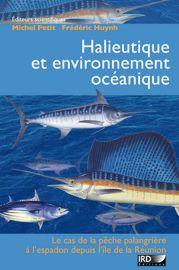 Synopsis de la pêche palangrière réunionnaise