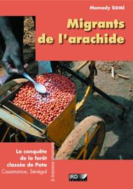 Les Saloum-Saloum et l'arachide: les fondements d'un attachement paysan