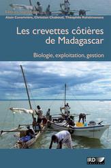 Les crevettes côtières de Madagascar
