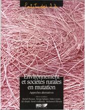 Environnement et sociétés rurales en mutation