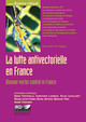 IRD Department of expertise and valorization and the Expertise collégiale report series