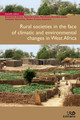 Chapter 9. Paradoxical pond changes in the non-cultivated Sahel