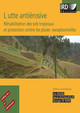 History and economics of soil and water conservation in Jamaica (1960-2000)