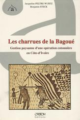 Les charrues de la Bagoué