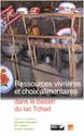 Biodiversité et usages alimentaires des sorghos muskuwaari au Nord-Cameroun