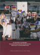 La transnacionalización de la etnicidad soninké: de la diáspora a los lugares centrales de la baraka