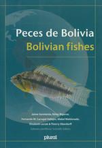 De los Andes hasta Pará