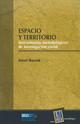 Capítulo 4. Enfoques de metodología espacial