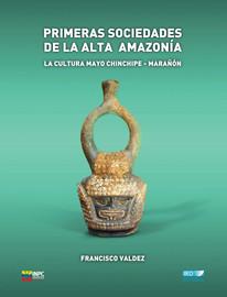 Capitulo II. Historia temprana de las sociedades amazónicas