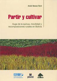 Capítulo 10. Movilidades, tenencia de la tierra y sistema de producción