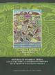 Índice de mapas y figuras